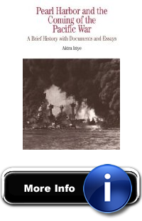 pearl harbor battle analysis essay Pearl harbor naval base, hawaii, was attacked by japanese torpedo and bomber planes on december 7, 1941, at 7:55 am hawaii time the sneak attack sparked outrage in.